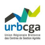 Union Bretonne des CGA