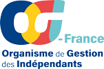 Services OMGA OGI-France Logo