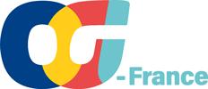 Portail Adhésion CGA-AGA Logo